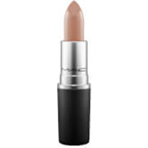 Lustre Lipstick - Fresh Brew (M31A090000)