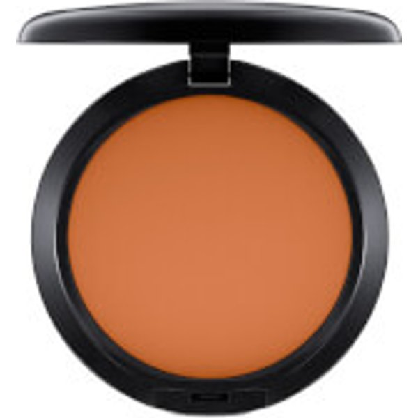 MAC Cosmetics Studio Fix Powder Plus Foundation 15g