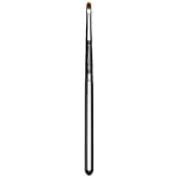 M·A·C Tools - Lip Brush Covered 316