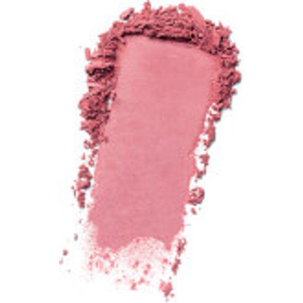 BB Blush - Sand Pink (E4PE010000)