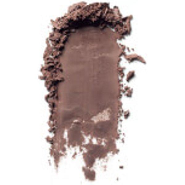 BB Eye Shadow - Cocoa (E4P9130000)