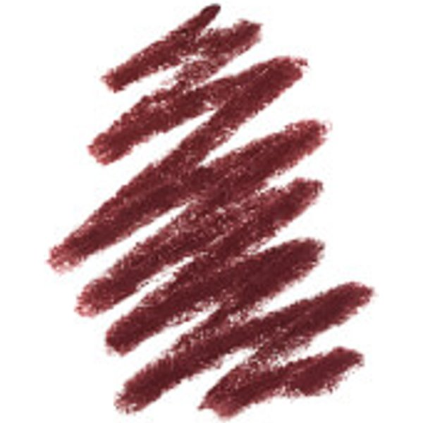 BB Lip Pencil - Sangria