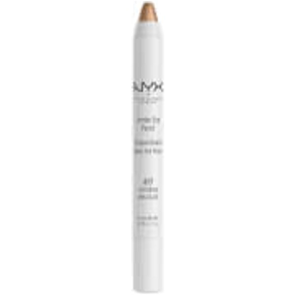 NYX Professional Makeup Jumbo Eye Pencil - Iced Mocha