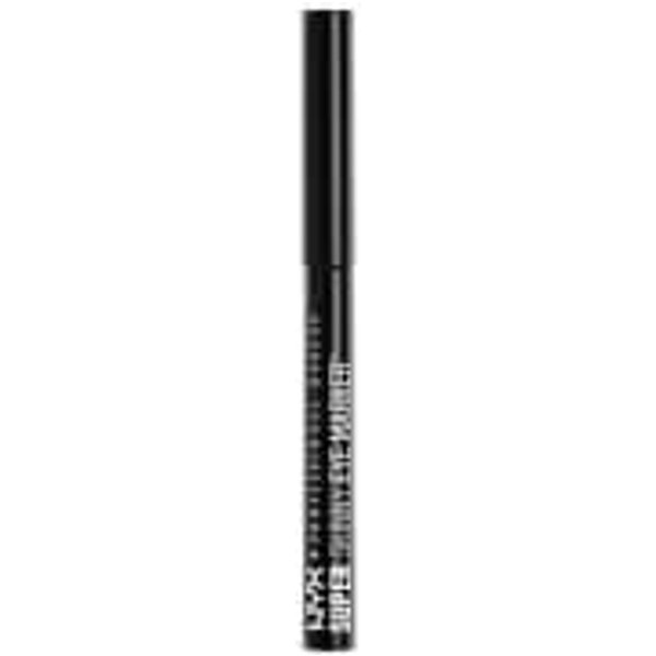 NYX Liner - Super Skinny Eye Marker Carbon Black