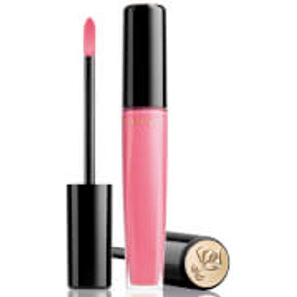 L'Absolu Gloss - Cream Rose Caresse 319 (L6855100)