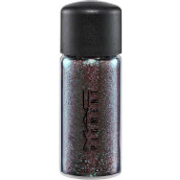 Little M·A·C - Pigment Blue Brown (S2L4560000)