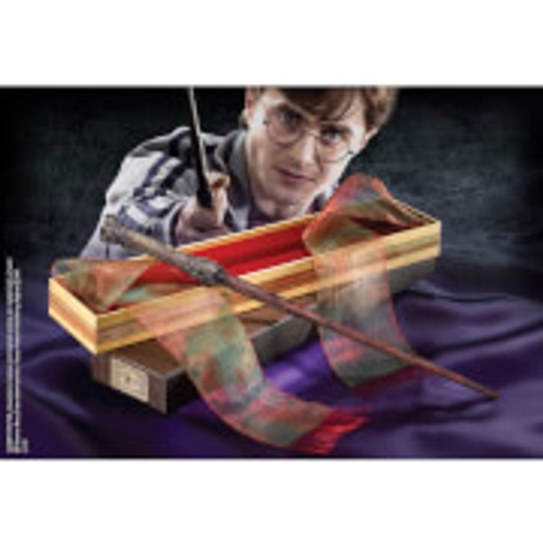Harry Potter - Harry Potter - Magic Wand - Standard