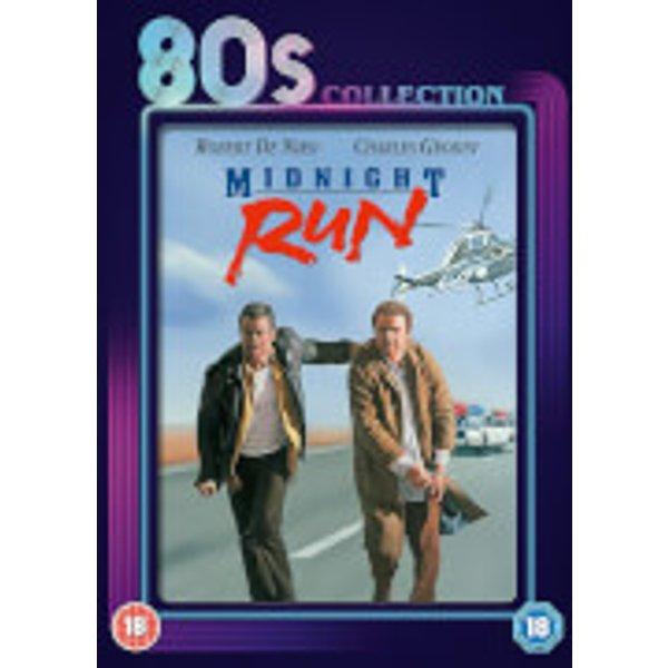 Midnight Run - 80s Collection (8316994)