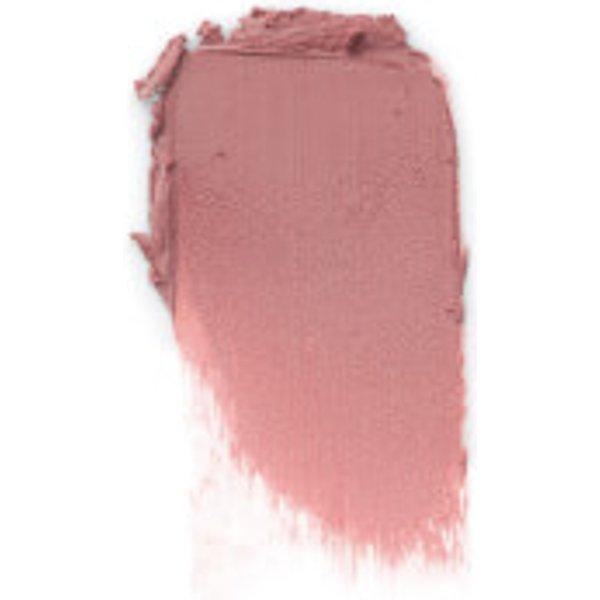 BB Lip Color - Luxe Matte Lip Color Mauve Over