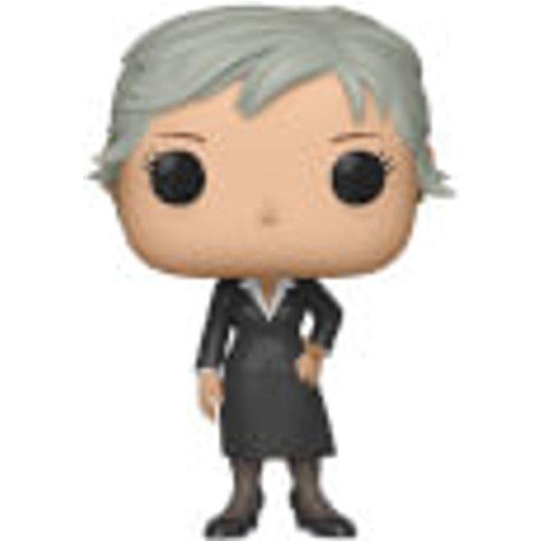 Figurine Pop! M - James Bond