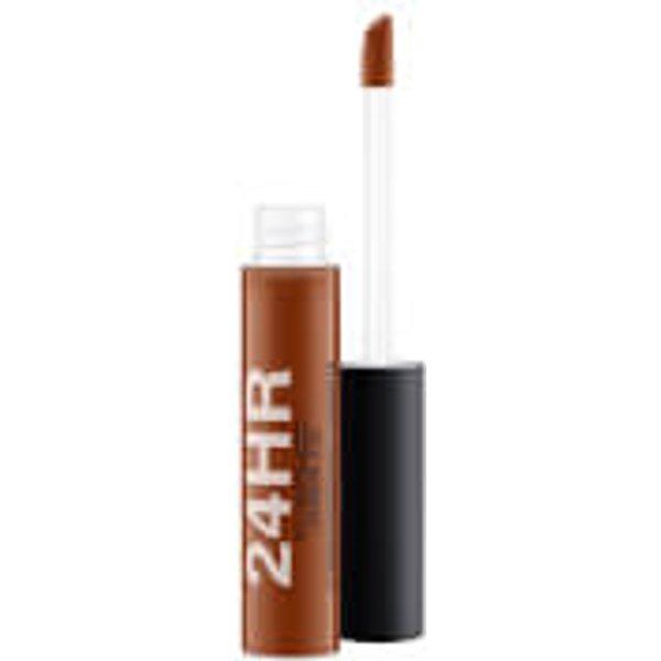 MAC Concealer MAC Concealer Studio Fix 24Hour Smooth Wear  7.0 ml