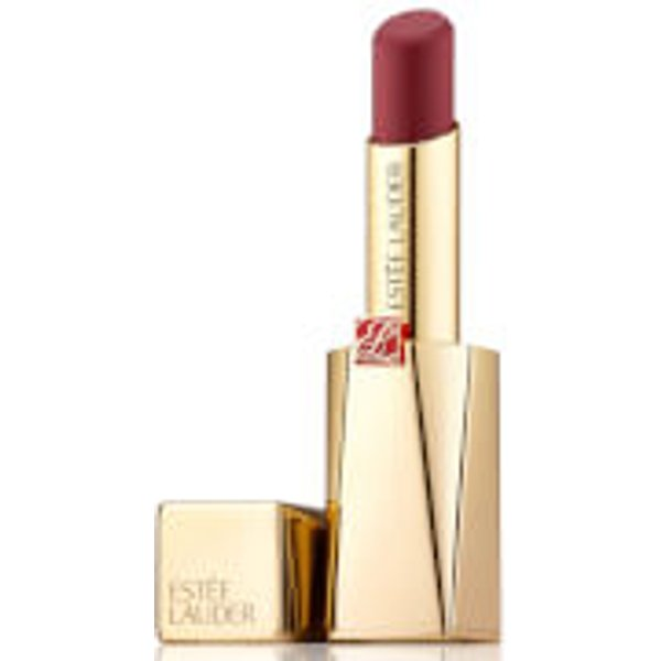 Pure Color Desire - Rouge Excess Lipstick Give in 102