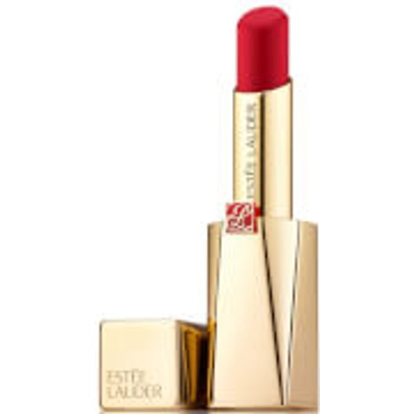 Pure Color Desire - Rouge Excess Lipstick Rouge Excess 304