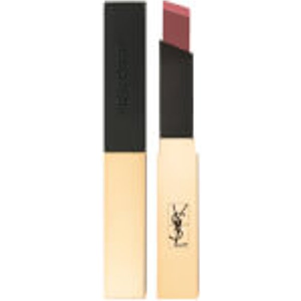 Rouge Pur Couture The Slim - Nude Antonym 17