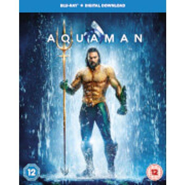 Aquaman (1000740024)