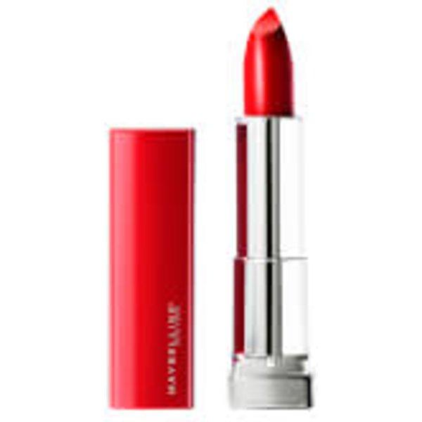 Maybelline Color Sensational Made For All Lipstick 10g