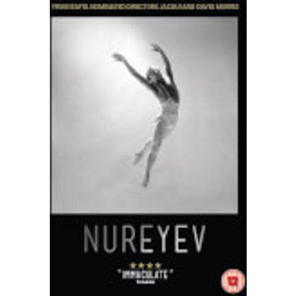 Nureyev (8318456)
