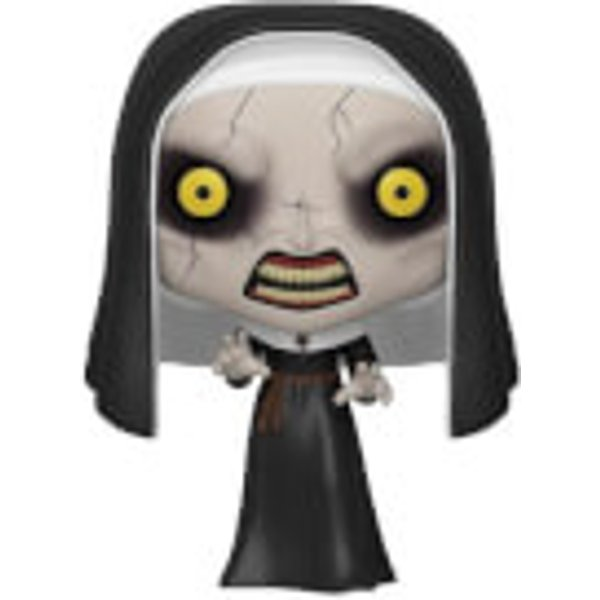 The Nun Demonic Nun Pop! Vinyl Figure (41139)