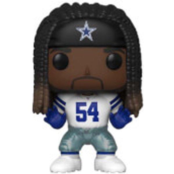 NFL Cowboys Jaylon Smith Pop! Vinyl Figure (42870)