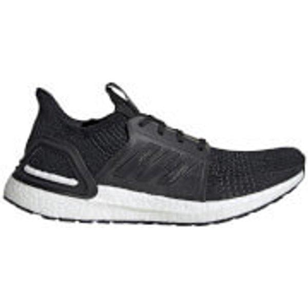 ADIDAS Ultra Boost 19 Shoes - Black | Men's - UK 8.5 Black