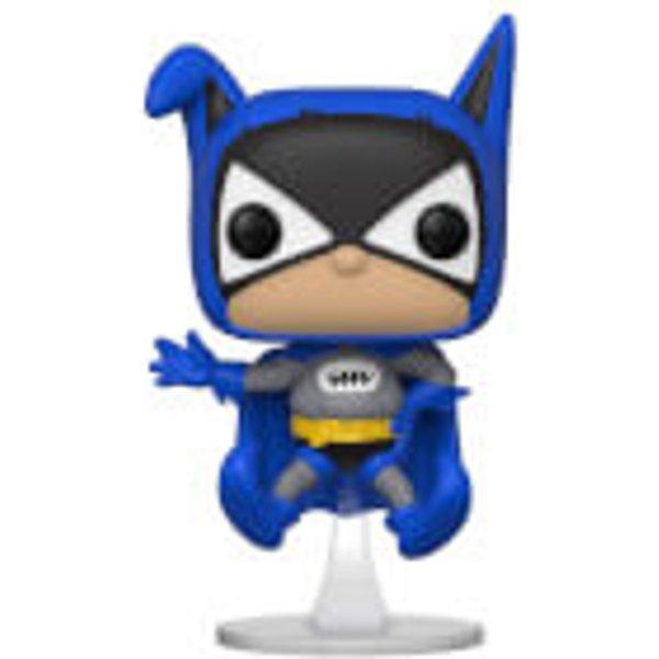 DC Comics Batman 80th Bat-Mite First Appearance Pop! Vinyl Figure