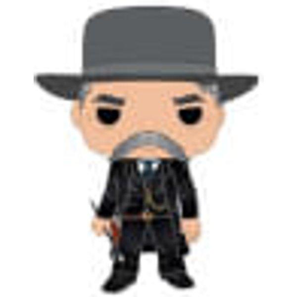 Tombstone - Virgil Earp Pop! Vinyl Figur (45376)