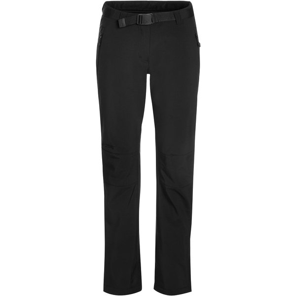 MAIER SPORTS Damen Funktionshose Tech Pants W