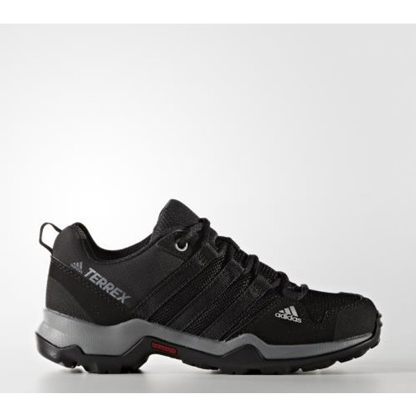 adidas Performance Terrex AX2R Outdoorschuh Kinder