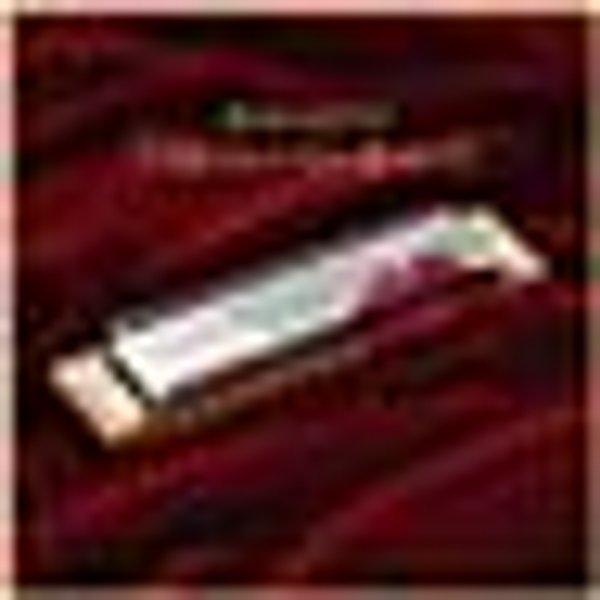 Aerosmith - Honkin On Bobo (Music CD) (5154472)