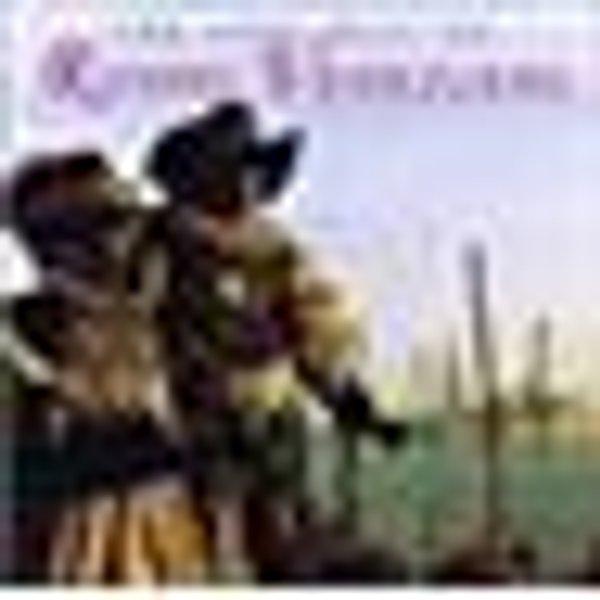 Best of Rondo Veneziano (74321752582)
