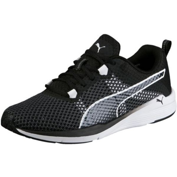 Chaussures femme Puma training Pulse IGNITE XT Noir