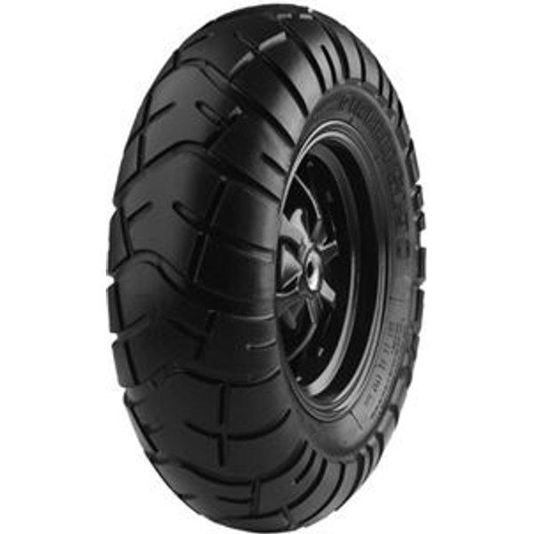 Pirelli SL90 ( 150/80-10 TL 65L roue arrière )