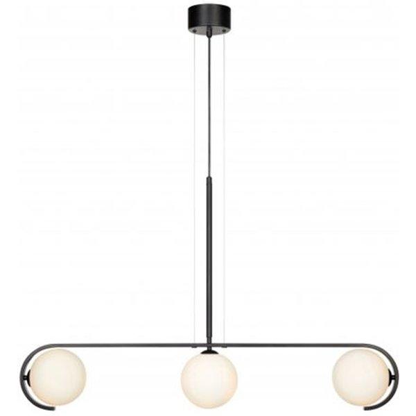 Suspension PALS Noir 3 ampoules