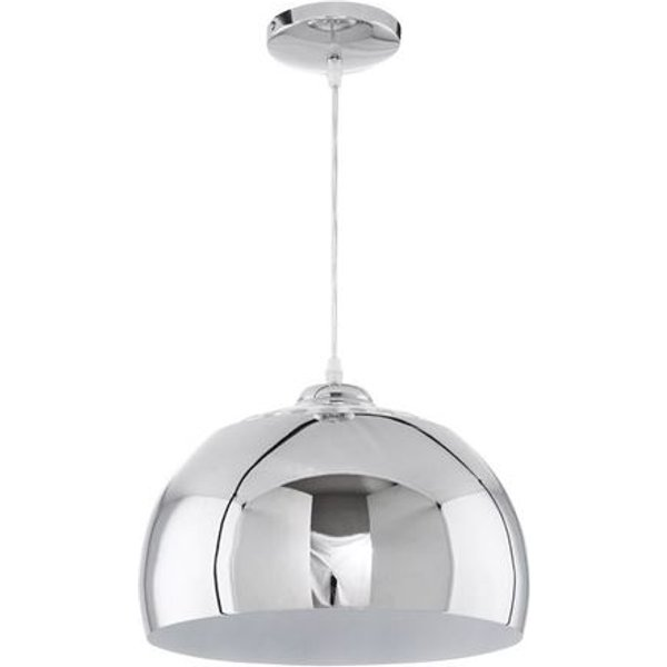 Kokoon Design - Suspension design Reflexio