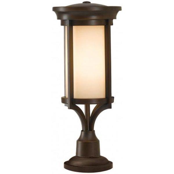 Pedestal light Merrill