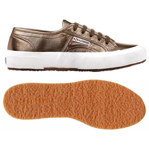 Superga Sneaker »2750 Cotmetu«