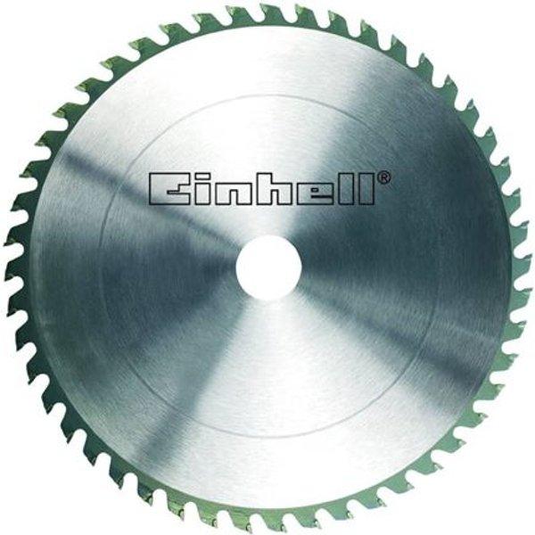 EINHELL - Lame de scie circulaire 48 dents (45.020.33)