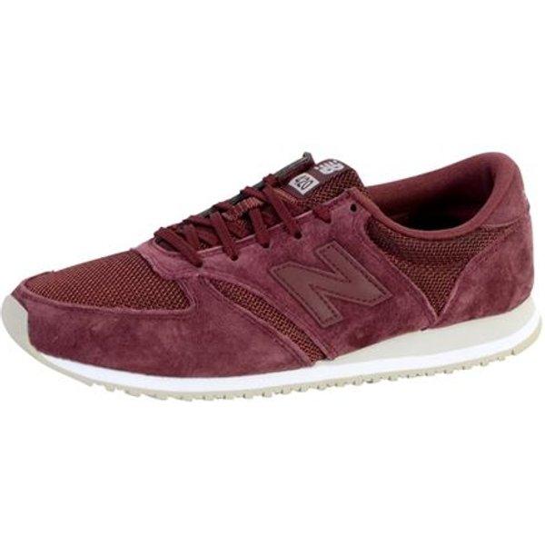 New Balance Sneaker »U420-bts-d«