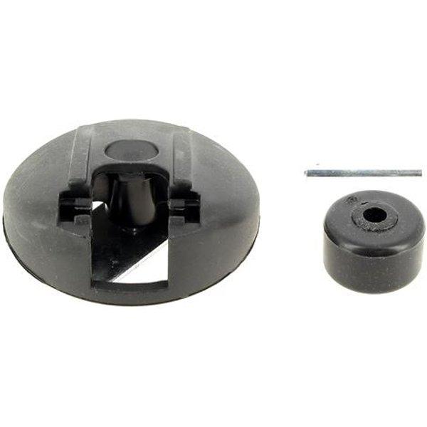 Roulette centrale pour aspirateur moulinex, aspirateur rowenta
