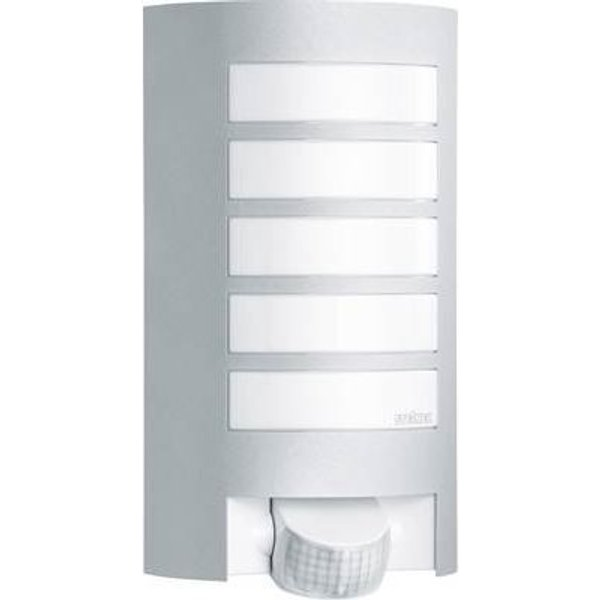 Steinel L 12 Sensor wall light for Outside Modern