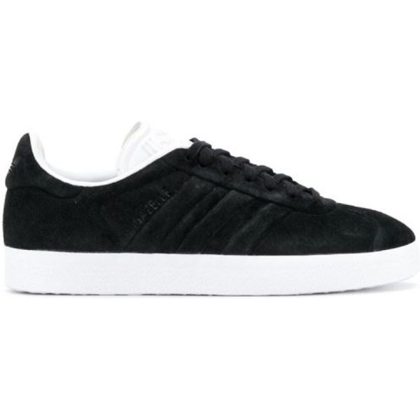 adidas Originals Sneaker »Gazelle Stitch And Turn«