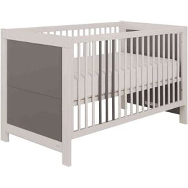 Lit bébé Hacienda 70x140 - Galipette (1P75602)