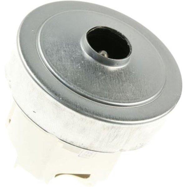 Moteur (RS-2230000673) Aspirateur 315949 ROWENTA