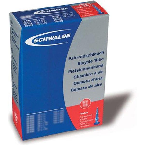 Schwalbe (28/47-622/635) 28'''' (28/47/ R622/635 )