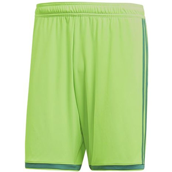 Adidas Regista 18 Shorts (CF9598)