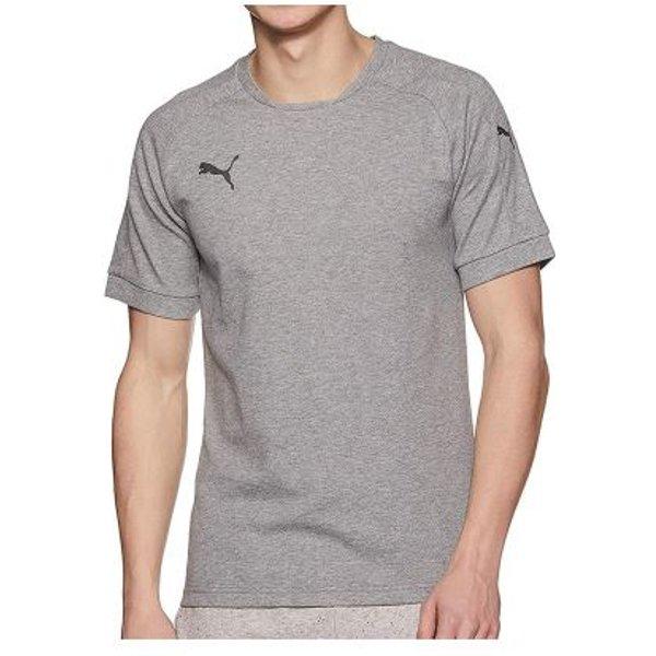 PUMA Trainingsshirt »Ascension Casuals«