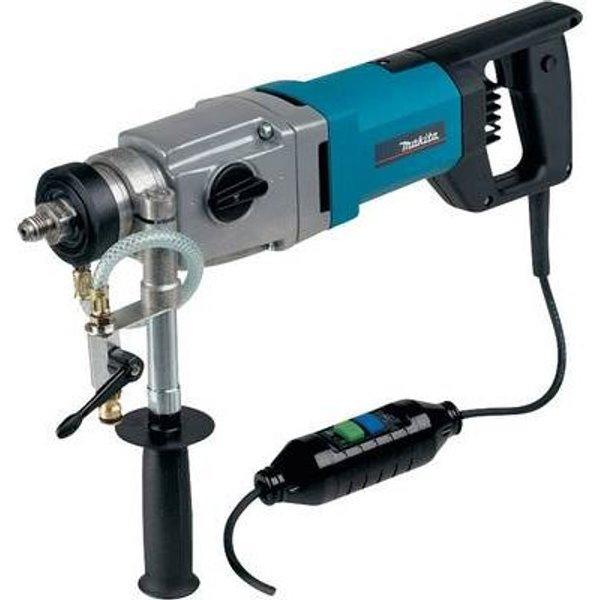 Carotteuse à eau 1700 W 132 mm MAKITA - DBM131