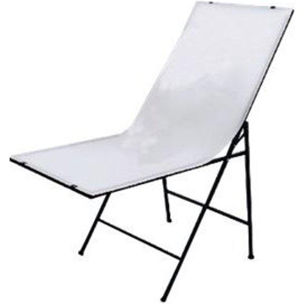 Table photo 50x120 cm