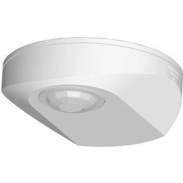 Détecteur de mouvements de plafond 360° X99484 - GROTHE