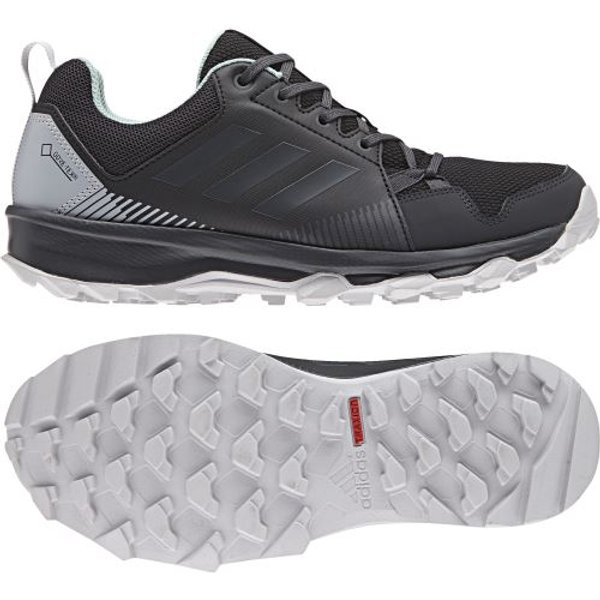 adidas Performance Outdoorschuh »Terrex Tracerocker«